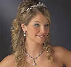 bridal tiara bridal tiaras wedding tiaras