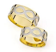 wedding ring models wedding rings high quality more than 500 models
