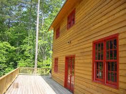 Timber Frame Barn Homes Timber Frame Decks Perfect For Outdoor Living Contact Moresun