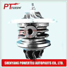 popular audi a6 turbos buy cheap audi a6 turbos lots from china