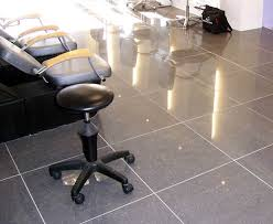 Grey Porcelain Floor Tiles The Porcelain Tiles Stocked At Bantry Bath And Tiles Come In A
