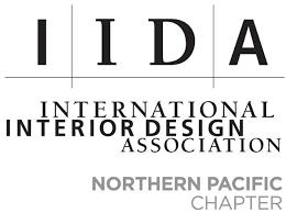 Interior Design Starting Salary Career Opportunities Iida International Interior Design