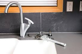 how to stop a faucet in kitchen kitchen faucet just stopped working best kitchen faucets for kitchen