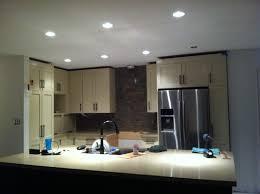 what color goes with grey what color goes with a beige and bronze kitchen grey