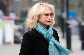 felicity kendal haircut felicity kendal worked briers the good life but they never