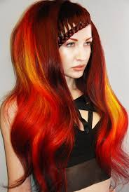 90 best hair color images on pinterest hairstyles braids and