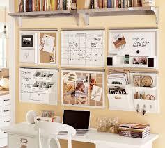 Home Desk Organization Ideas Size X Classroom Desk Organizer Classroom Desk Organization