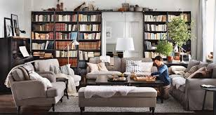 home decorating for dummies general living room ideas home decor living room decorate sitting
