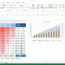 ms templates business plan templates 40 page ms word 10 free excel