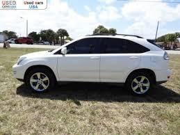 lexus is 330 for sale for sale 2004 passenger car lexus rx 330 lexus 330 insurance rate