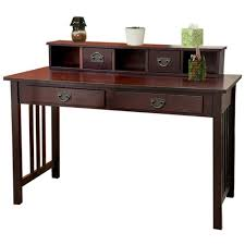 Office Computer Desks For Home ᐅ Best Computer Desk Reviews Compare Now