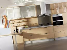 classic kitchen cabinets design unusual kitchen design pretty