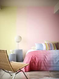 Schlafzimmer Zimmer Farben Herrlich Coole Zimmerfarben 43 Schlafzimmer Farbpalette Tipps