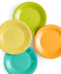 10 5 dinner plates dinnerware dining entertaining