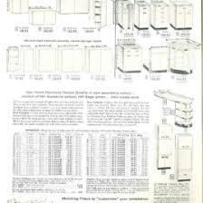 Kitchen Cabinet Catalogue Standard Kitchen Size Cabinet Dimensions Kitchen Cabinet Kitchen