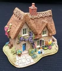 470 best lilliput miniatures images on cottages