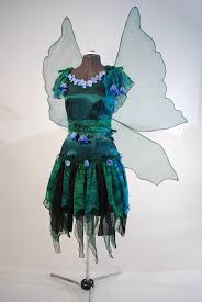Draping On A Dress Form Wolf Dress Form Draping Sewlikeinparis Com