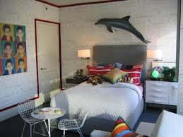 bedroom what an ideas to paint your bedroom with bright colors