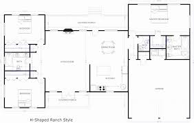 create free floor plans 50 awesome create a floor plan free best house plans gallery
