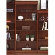 Rta Office Furniture by Shop All Home Office Furniture Wolf And Gardiner Wolf Furniture