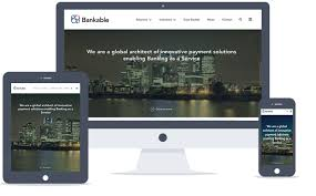 Home Based Web Design Jobs Uk The London Wordpress Agency Wordpress Web Design London