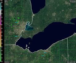 Radar Map Michigan by Doppler Weather Radar When Storms Aren U0027t Storms