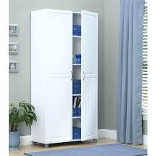 diy outdoor storage cabinet diy outdoor storage cupboard bathroom mirror case shanty 2 chic