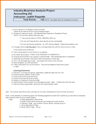 6 memo format apa assistant cover letter