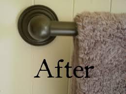 brass bathroom light fixtures home interior design 2016