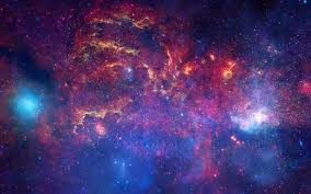 space wallpaper hd tumblr dope space backgrounds tumblr 80 images