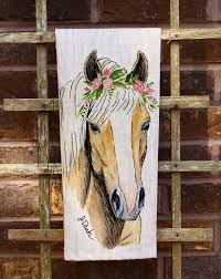 Horse Decor For The Home 779 Best Equestrian Stuff Images On Pinterest Dream Barn Horses