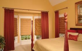 Bedroom Blinds Ideas Blinds For Bedroom Windows Decorate My House