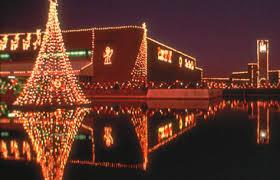 Louisiana travel light images Guide to louisiana 39 s holiday trail of lights louisiana travel png