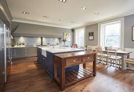 bespoke kitchen furniture bespoke kitchens barnes of ashburton ltd