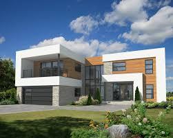 award winning house plans modern house modern house plans ontemporary home designs floor plan uropean