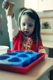 Table Setting Healthy Beginnings Montessori by Curriculum U2014 Montessori Beginnings