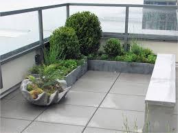 Patio Deck Lighting Ideas by Patio Garden Design Cool Under Step Deck Lighting Outdoor Patio
