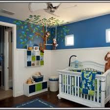 kinderzimmer ideen wandgestaltung ideen wandgestaltung farbe kinderzimmer kinderzimme house und