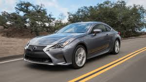 lexus rc 300h lease 2017 lexus rc 300 pricing for sale edmunds