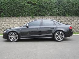 black audi s4 if you own a b8 s4 with black optic package audiworld forums