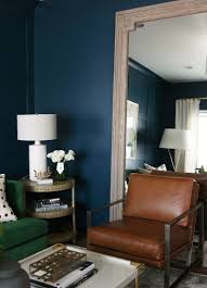 the worst decorating mistake you u0027re most likely making laurel home