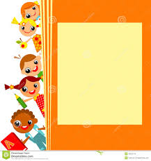 3d designer ausbildung 3d designer ausbildung 20 images kreuzworträtsel stock