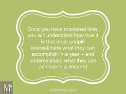 Home Organizing Services 31 Best Quotes Decluttering Organizing Images On Pinterest