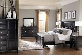 Master Bedroom Sets King by Interesting Master Bedroom Furniture Sets King Set Bed Gallery On