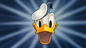 23 jobs donald duck attempted d23