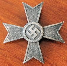 need help german decorations