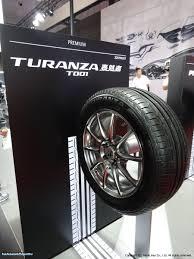nissan almera tyre pressure bridgestone corporation marklines automotive industry portal