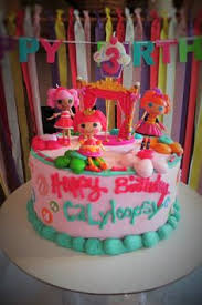 lalaloopsy cake topper food table lalaloopsy décor diy paper plate button hangings