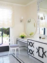 awesome bathroom vintage styling deco combine idyllic white