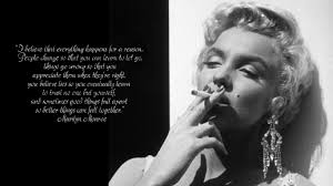 marilyn monroe quote tattoos wallpaper for all